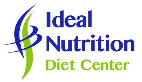 Ideal Nutrition Diet Center